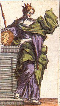 hanged man reversed relationship tarot card