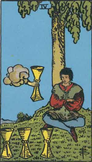 seven of cups reversed relationship